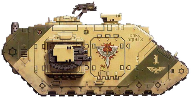 File:DA Deathing Land Raider Prometheus.jpg
