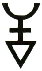 File:Dark Reapers Aspect Rune.jpg