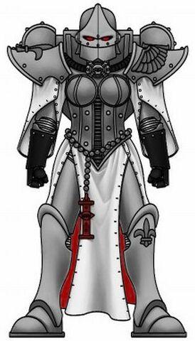 File:Order of the Argent Shroud Sister.jpg