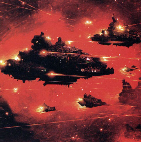 File:Ork Onslaught Attack Ship.jpg