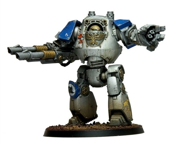 File:Contemptor Dreadnought.jpg