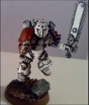 File:Dusk Raider Brother.jpg