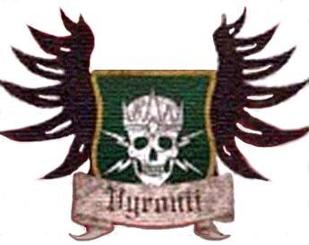 File:Vyronii Heraldry.jpg