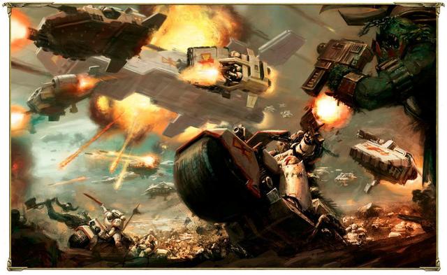 File:WS vs. Orks Battle.png