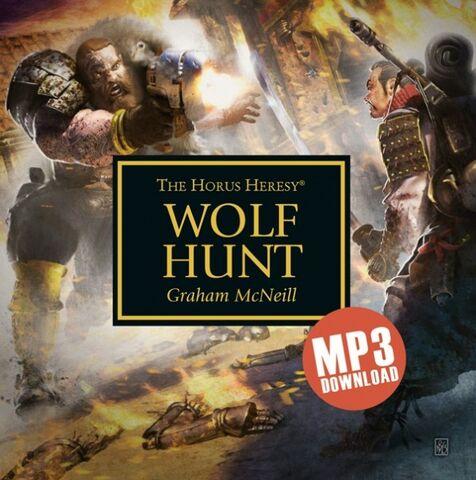 File:WolfHunt00.jpg