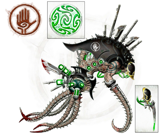 File:Prophets of Flesh Talos Pain Engine.png