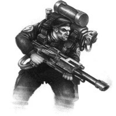 File:StormtrooperHotShotLasgun.jpg