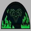 File:Bleak Brotherhood Badge.png