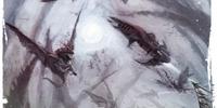 Reavers (Dark Eldar)