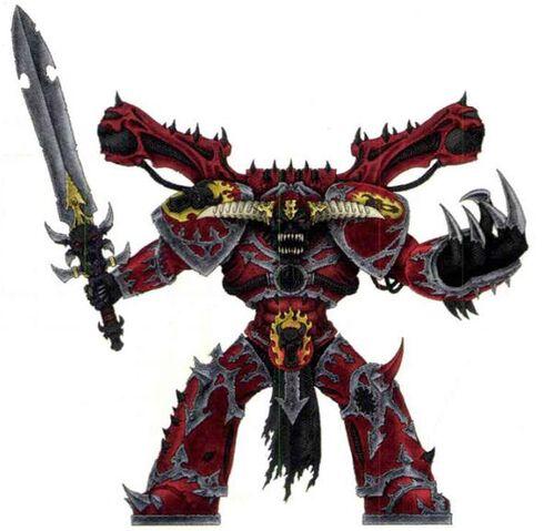 File:Daemon Prince Kor MaegronREDO.jpg