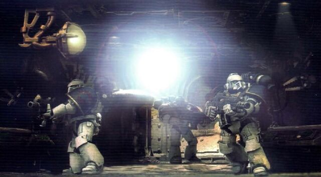 File:WE Zone Mortalis Boarding Assault.jpg