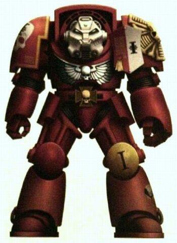 File:Veteran Sergeant Zokura.jpg