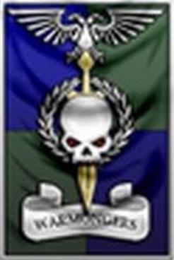 File:Warmongers Banner.jpg