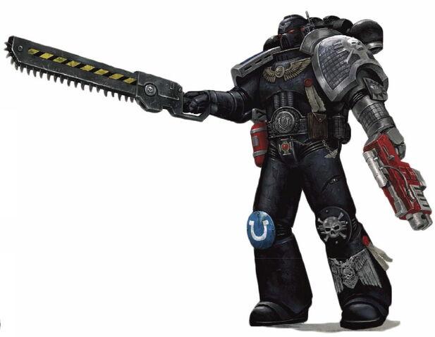File:UM Deathwatch Kill-Marine.jpg