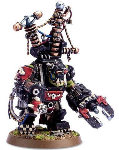 File:Big Mek Mega Armor & Kustum Generator.jpg