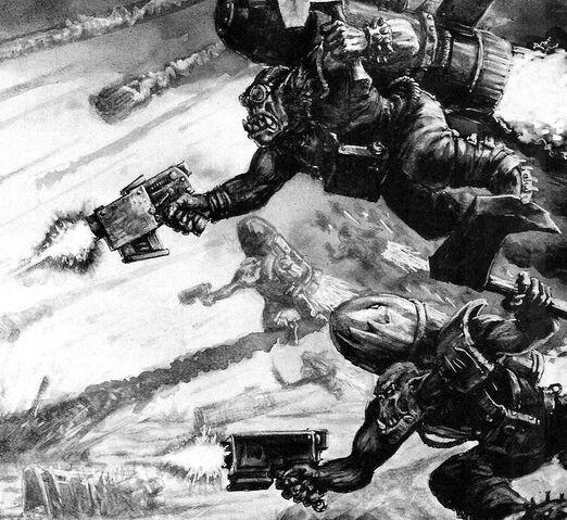File:Stormboyz Assault.jpg
