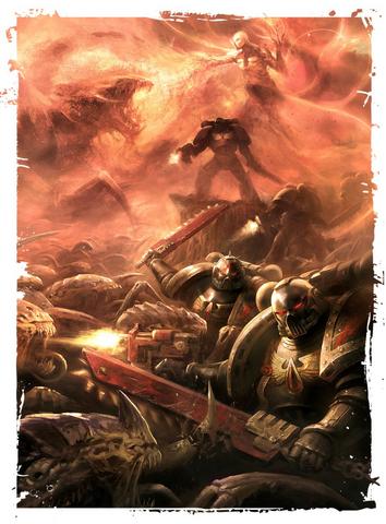 File:Death Company Leviathan.png