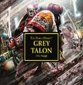 GreyTalonAudio