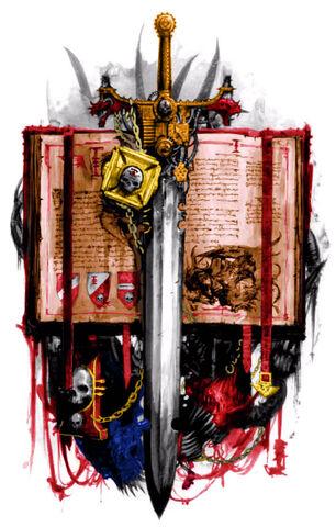 File:Grey Knights Heraldry.jpg