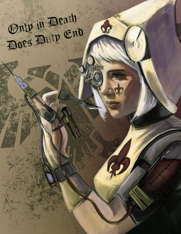 File:Sister hospitaller by pvtserrano-d3bb03b.jpg