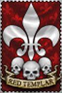 File:Red templar banner.jpg