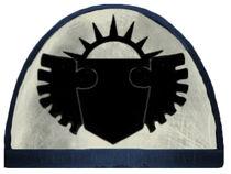 Tempest Guard SP