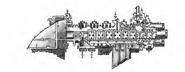 DefenceMonitor