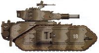 MachariusHeavyTank02