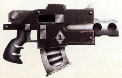 File:Bolt Pistol IH Legion Phobos.jpg