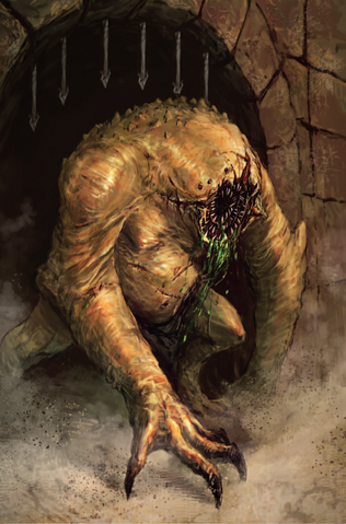 File:Fenksworld Pit Thing.png
