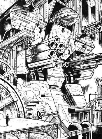 File:Warlord Titan docked2.jpg