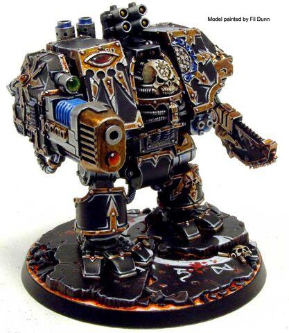 File:Black Legion Dreadnought.jpg