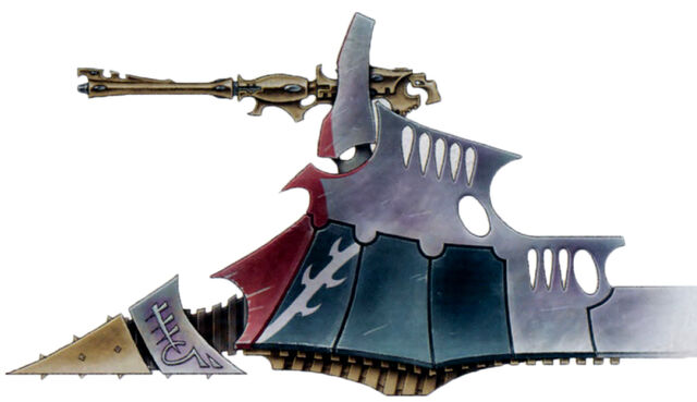 File:Lords of Iron Thorn Markings.jpg