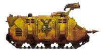 DG Rhino2
