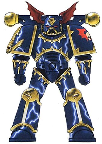 File:NightLordsPowerArmour.jpg