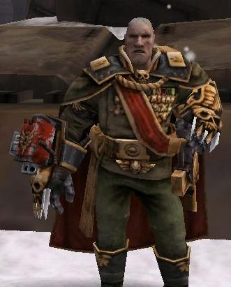 File:General Sturnn.JPG.jpeg