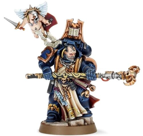 File:Space Marine Librarian Cherub.jpg