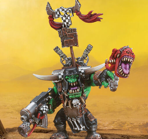 File:Warboss & Attack Squig.jpg