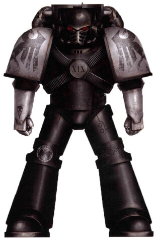 File:RG Assault Legionary.jpg