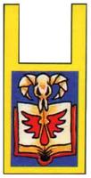 BA Epistolary Banner