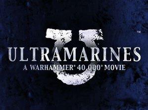File:Ultramarines movie logo.jpg