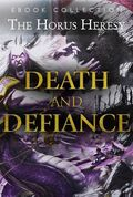 DeathandDefianceCollection