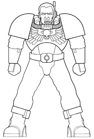 File:DW Scout Armour Schematic.jpg