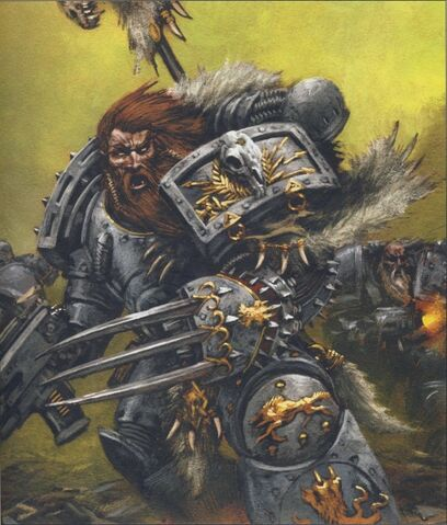 File:Bjorn fighting on Prospero during the Horus heresy.jpg