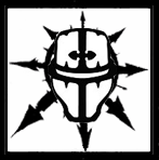 Chaos Knight Icon