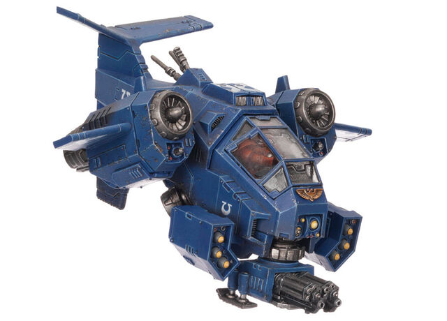 File:Stormtalon001.jpg