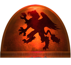 File:Howling Griffons Badge.png