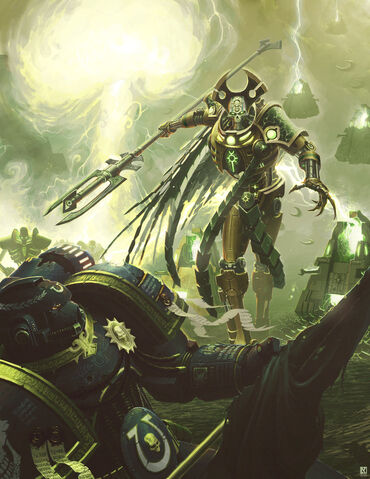 File:Necron overlord by nicholaskay-d5enu6s.jpg