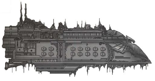 File:Conquest-class cruiser.jpg