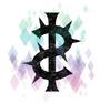 Silent Shroud Rune
